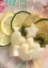 簡単 梨 好きが作った 究極の梨デザート