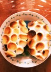 チョコレートチャンク フランスパン風