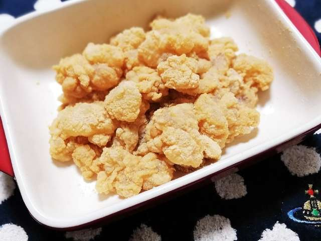 わらび 餅 スーパー
