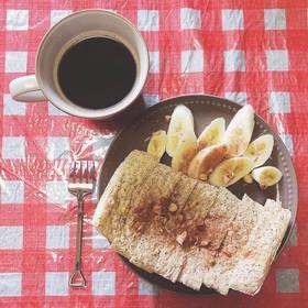 プロテイン蒸しパン(+オーツ麦ファイバー