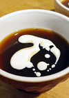 【糖質制限】コーヒーゼリー