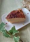 簡単!米粉使用のおから入りパウンドケーキ