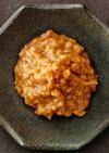 材料3つ!まるごとピューレ大豆で味噌