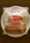 冷凍食品を作ろう♡チーズタッカルビ