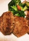 簡単メンチカツ-時短料理