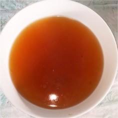 簡単甘酢餡の作り方