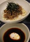 旨辛肉つけうどん♪(丸亀製麺の期間限定)