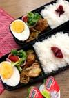 ☆お弁当に 簡単 豚肉のポテト巻き☆