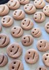 サクサクホロホロ!簡単大量生産クッキー