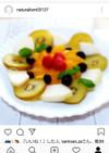 フルーツ盛り合わせ・1
