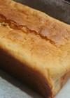 米粉パウンドケーキ