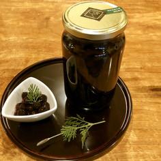 ブルーベリーシロップ漬け食べ方と保存方法