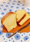 耳まで美味しい!黄金食パン