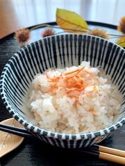 糖質制限ダイエット★大根たっぷり大根めしの写真