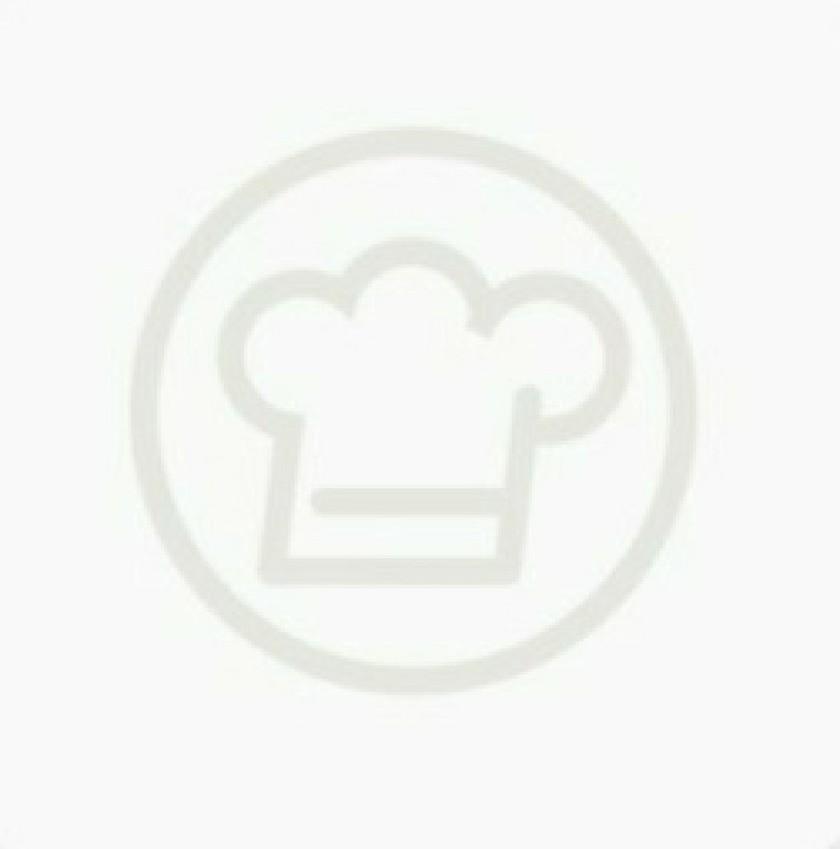 *ブロッコリーのスパイスカレー粉チーズ*