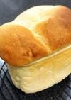 ウチのアレ♡HBで毎朝食パン