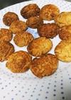 簡単だけど贅沢な絶品クッキー
