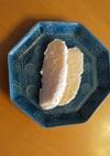 カルピスいこ餅