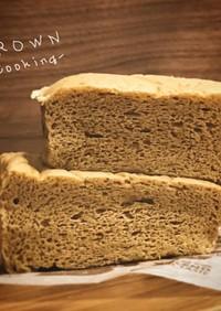 レンジで超ふわふわ☆ おから蒸しパン