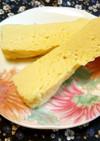 ◆おからで超しっとり♪カルピス蒸しパン◆