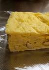 【1食分】ミニおからパウダー蒸しパン