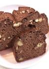 糖質制限中に!簡単おからパウンドケーキ