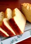 大豆粉*低糖質ふわふわ食パン