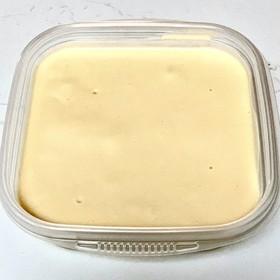 味噌アイスクリーム