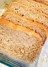 低糖質な食パン♡ダイエット