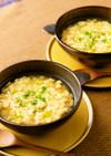 スープ・ミルファンティ