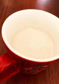 糖質制限ダイエットの要☆MCTコーヒー