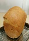 よく膨らむ!大豆粉&ふすま糖質軽減パン