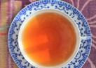 好きなフレーバー紅茶+ルイボスティー