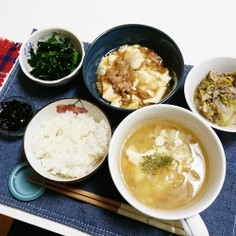 R1 11月の夕飯01