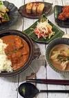 京風高野豆腐の煮物 ☆☆☆