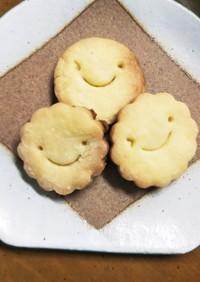 定番クッキー