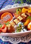 味噌豚丼 中学生 スヌーピー弁当 詰め方