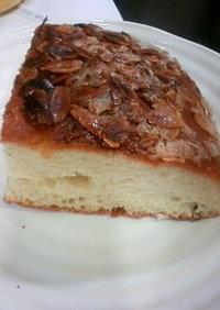 最強の菓子パン ~ブッダークーヘン~