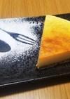 超簡単✯絶品ベイクドチーズケーキ
