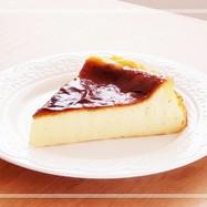 *グルテンフリー♬超濃厚チーズケーキ*