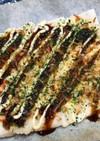トースターde簡単✨お好み餅