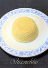 しっとりヘルシー♫おから蒸しパン