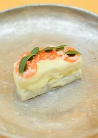 金沢郷土料理 大根寿司