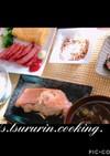 赤魚の煮魚 朝食にも夕食にも 和の定番