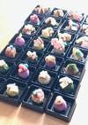 ポリクック簡単料理『贈り物の味噌玉』冷凍