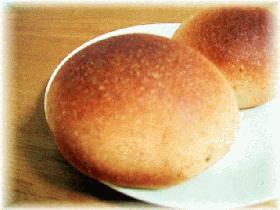 ホームベーカリー   クリームチーズパン!⊂(^(エ)^)⊃