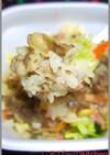 すき家吉野家松屋の牛丼をコースのように!