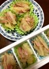 お弁当作り置き(冷凍)2