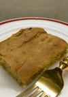 料理研究家スマイリーの絶品!バナナケーキ
