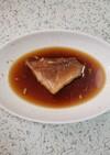 超超超簡単!冷凍赤魚の絶品煮付け